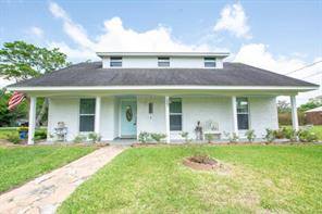 Property for sale at 501 S Erwin Street, Brazoria,  Texas 77422