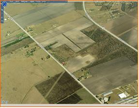 Property for sale at 718 Anton Stade Road, Rosenberg,  Texas 77471