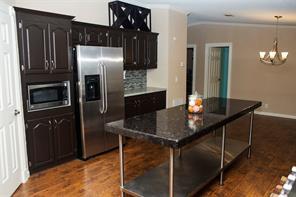 Property for sale at 5268 County Road 868E, Brazoria,  Texas 77422