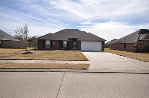 Property for sale at 705 Moore Street, Richwood,  Texas 77566