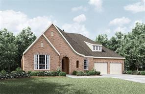 Property for sale at 310 Round Lake, Rosenberg,  Texas 77469