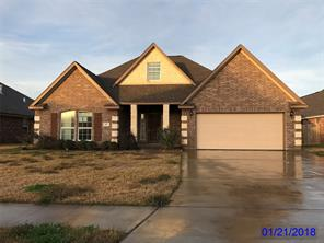 Property for sale at 108 Franklin Street, Clute,  Texas 77531
