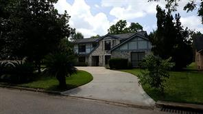Property for sale at 2266 Riverside Drive, West Columbia,  Texas 77486