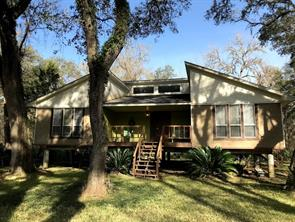 Property for sale at 532 County Road 136, Sweeny,  Texas 77480