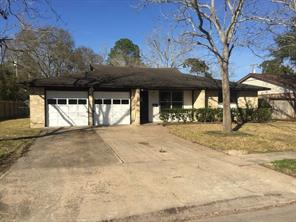 Property for sale at 2009 Baywood Drive, Bay City,  Texas 77414