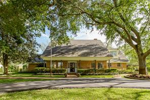 Property for sale at 227 Fm 723 Road, Rosenberg,  Texas 77471