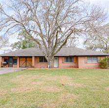 Property for sale at 9385 Fm 524 Road, Sweeny,  Texas 77480