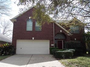 Property for sale at 4914 Jaymar, Sugar Land,  Texas 77479