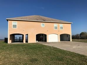 Property for sale at 894 Windswept Drive, Port Lavaca,  Texas 77979