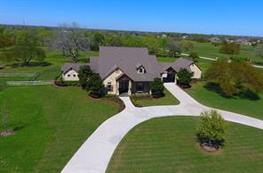 Property for sale at 3710 Foolish Pleasure Court, Richmond,  Texas 77406