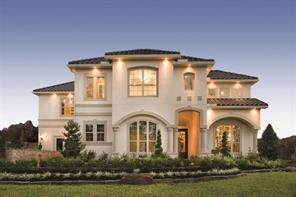 Property for sale at 9810 Maroon Peak, Missouri City,  Texas 77459