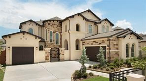 Property for sale at 18227 Muscatelli Drive, Richmond,  Texas 77407