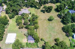 Property for sale at 4729 Robertson Road, Richmond,  Texas 77406