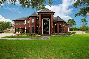 Property for sale at 3508 Buckholt Street, Pearland,  Texas 77581