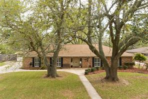 Property for sale at 436 Forest Drive, Lake Jackson,  Texas 77566