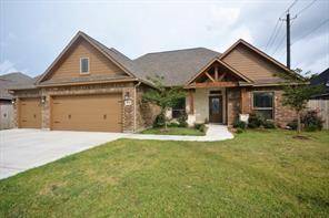 Property for sale at 304 Creekside Lane, Lake Jackson,  Texas 77566
