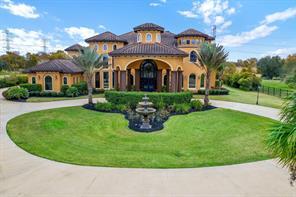Property for sale at 4321 Maranatha Drive, Sugar Land,  Texas 77479