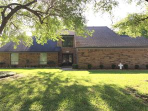 Property for sale at 421 Huckleberry Drive, Lake Jackson,  Texas 77566