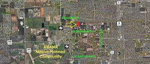 Property for sale at 0 Blake Road, Sugar Land,  Texas 77498
