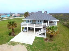 Property for sale at 215 Tampa, Galveston,  Texas 77650