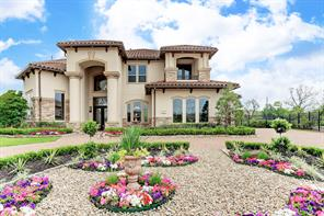 Property for sale at 2 Enclave Manor Drive, Sugar Land,  Texas 77479