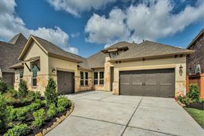 Property for sale at 11318 Sandhaven Drive, Richmond,  Texas 77407