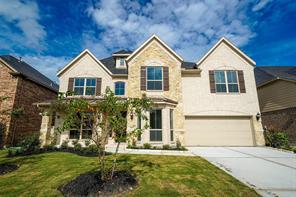 Property for sale at 1010 Mysterium Lane, Rosenberg,  Texas 77469