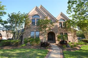 Property for sale at 102 Harvard Oaks Drive, Lake Jackson,  Texas 77566