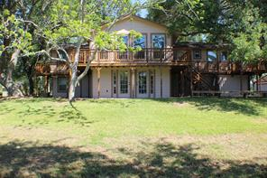 Property for sale at 1780 County Road 297, Bay City,  Texas 77414