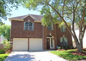 Property for sale at 5506 Poundstone Court, Sugar Land,  Texas 77479