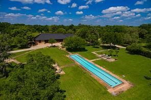 Property for sale at 558 Hanson Road, West Columbia,  Texas 77486
