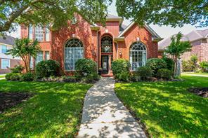 Property for sale at 7114 Bramlett Court, Sugar Land,  Texas 77479