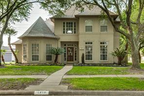Property for sale at 6318 Dew Bridge Drive, Sugar Land,  Texas 77479
