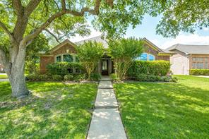 Property for sale at 6203 Mcdonald Ct, Sugar Land,  Texas 77479