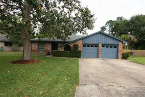 Property for sale at 400 Jansen Drive, West Columbia,  Texas 77486