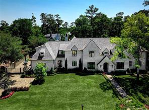 Property for sale at 11019 Kemwood Drive, Hunters Creek Village,  Texas 77024