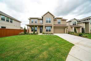 Property for sale at 11406 Clapperton Court, Richmond,  Texas 77407