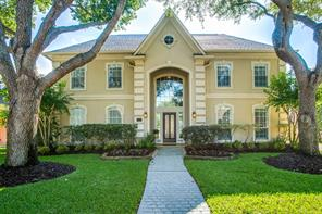 Property for sale at 15 Calleston Court, Sugar Land,  Texas 77479