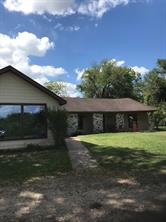Property for sale at 3545 County Road 861, Brazoria,  Texas 77422
