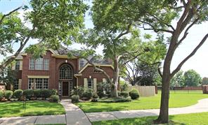 Property for sale at 6006 Walkers Park South, Sugar Land,  Texas 77479