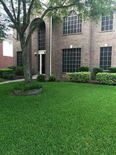 Property for sale at 4131 Foxbrush Lane, Sugar Land,  Texas 77479
