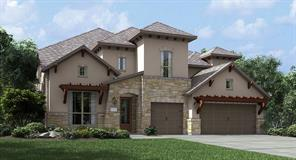 Property for sale at 11607 Arbirlot Drive, Richmond,  Texas 77407