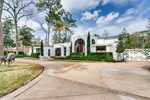Property for sale at 9102 Chatsworth Drive, Houston,  Texas 77024