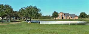Property for sale at 20012 Fm 523, Angleton,  Texas 77515