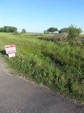 Property for sale at 34001 Fm 529, Brookshire,  Texas 77423