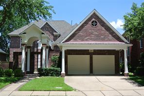 Property for sale at 2726 Saint Annes Drive, Sugar Land,  Texas 77479