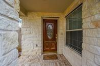 Property for sale at 1107 Ivory Meadow Ln, Sugar Land,  Texas 77479