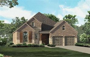Property for sale at 11030 Dumbreck Drive, Richmond,  Texas 77407