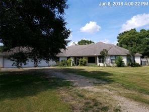 Property for sale at 9831 Ironwood Lane, Fairchilds,  Texas 77469