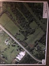 Property for sale at 0 Fm 1459, Sweeny,  Texas 77480